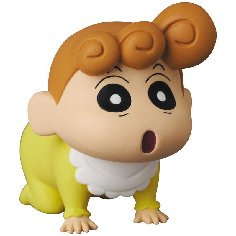 Ultra Detail Figure No.554 UDF Crayon Shin-chan Series 2 Himawari product