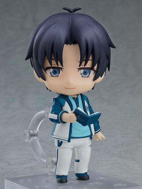 Nendoroid The King's Avatar Yu Wenzhou product