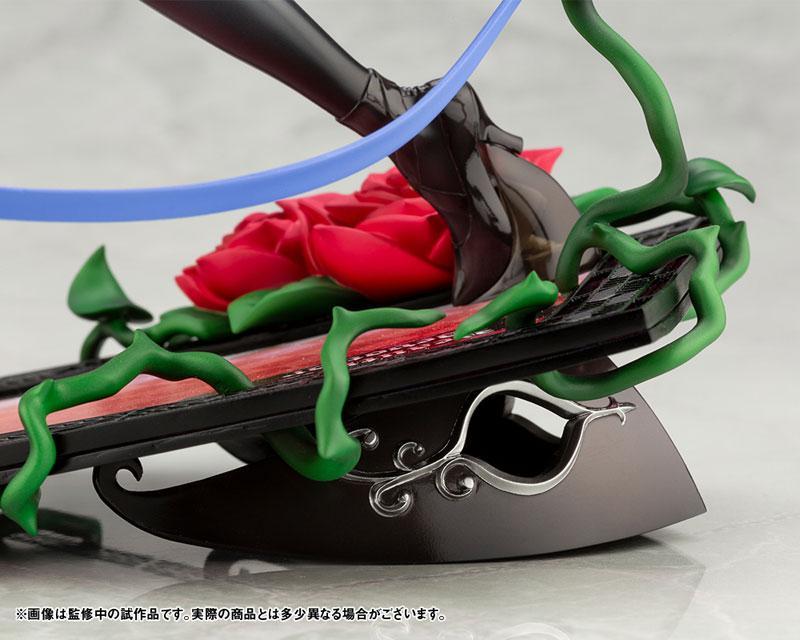 ARTFX J Persona 5 The Royal Kasumi Yoshizawa Phantom Thief ver. 1/8 Complete Figure