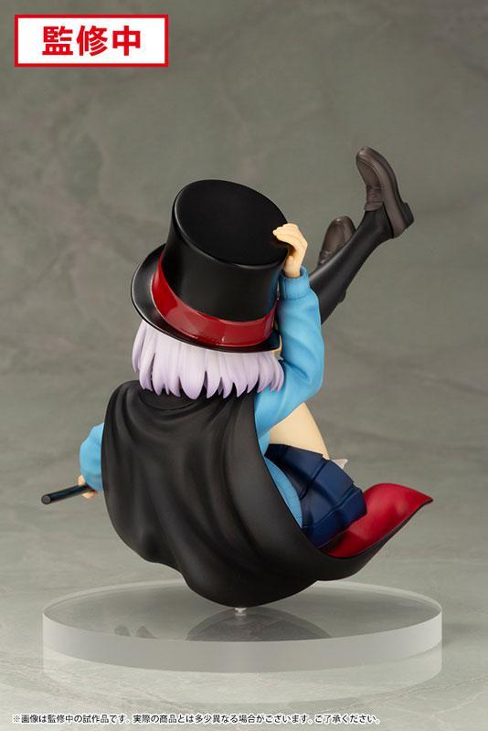 Magical Senpai Senpai 1/7 Complete Figure
