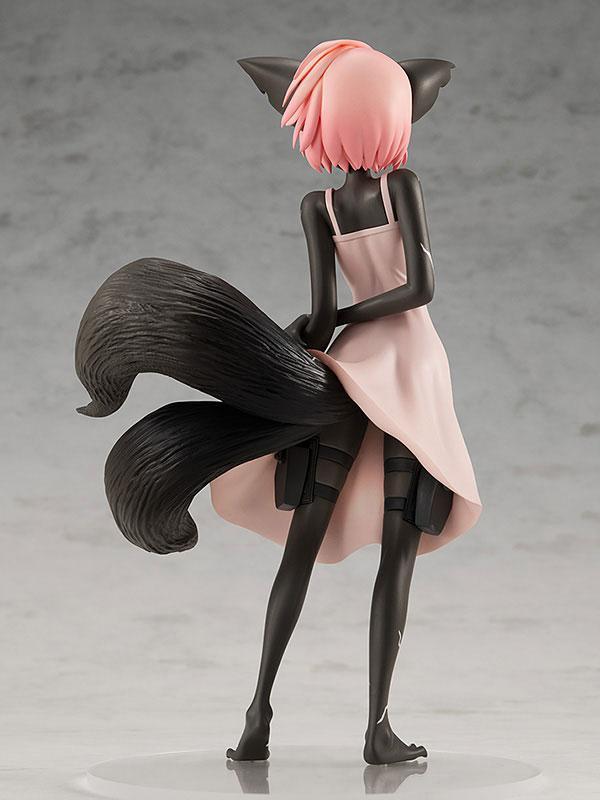 POP UP PARADE Gleipnir Chihiro Yoshioka Complete Figure