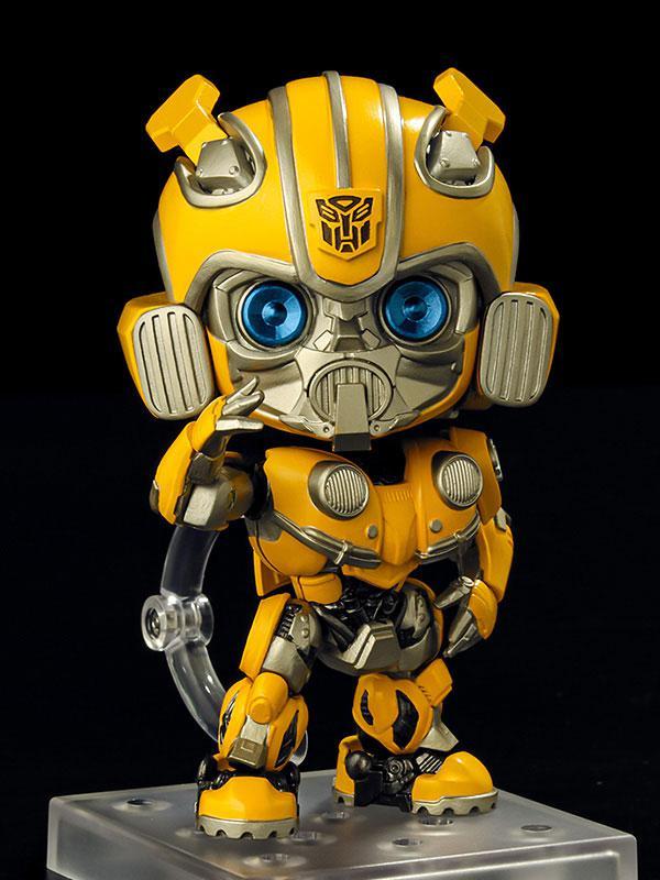 Nendoroid Bumblebee product