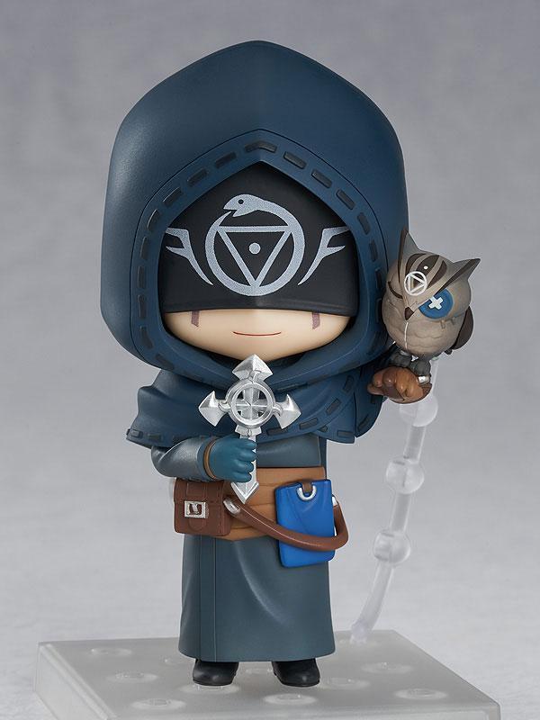 Nendoroid identityV Fortune Teller