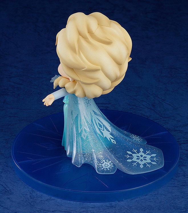 Nendoroid Frozen Elsa
