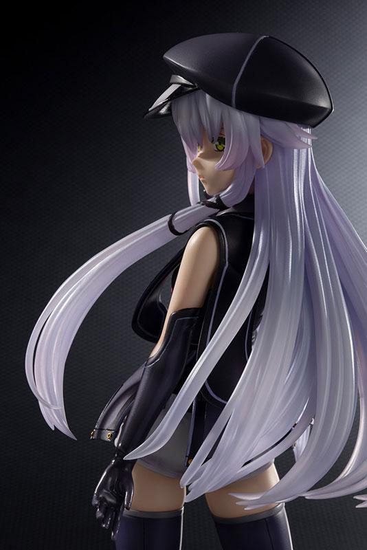The Legend of Heroes Series Altina Orion 1/8 Complete Figure