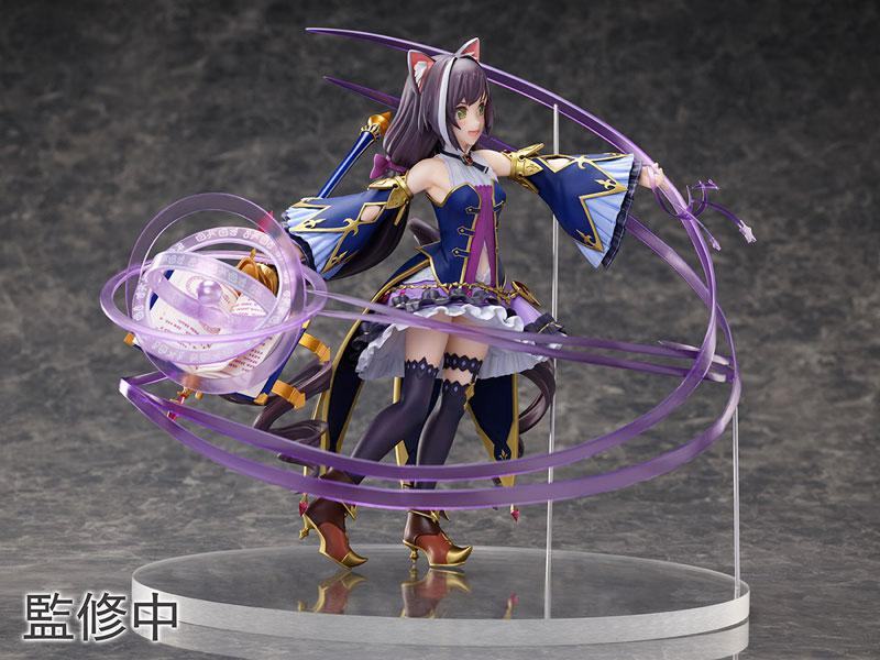 Princess Connect! Re:Dive Karyl 1/7 Complete Figure