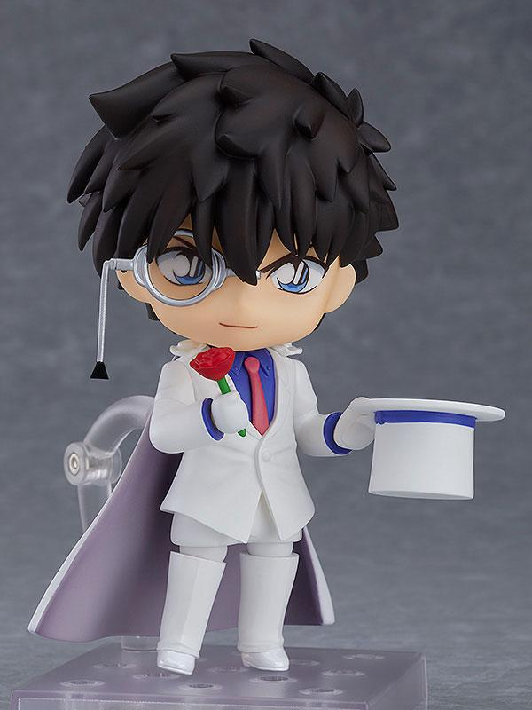 Nendoroid Detective Conan Kid the Phantom Thief
