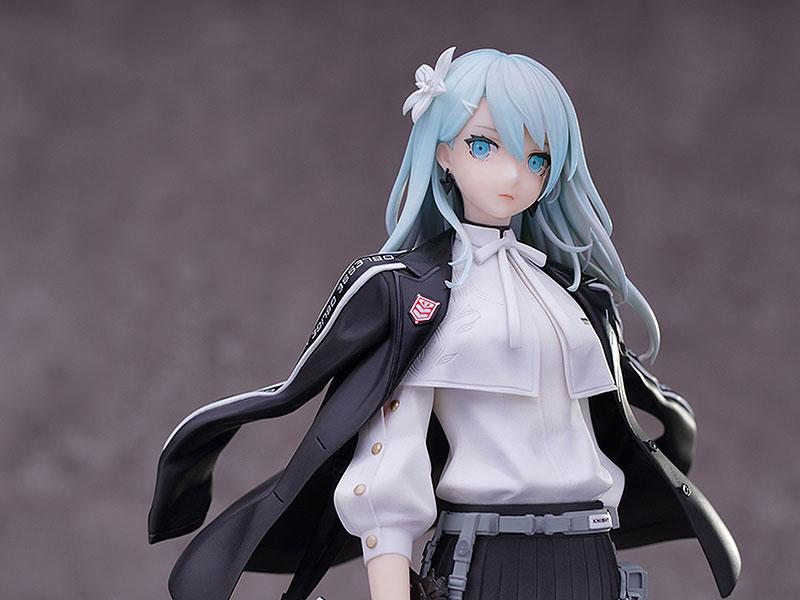 A-Z: [S] 1/7 Complete Figure 3