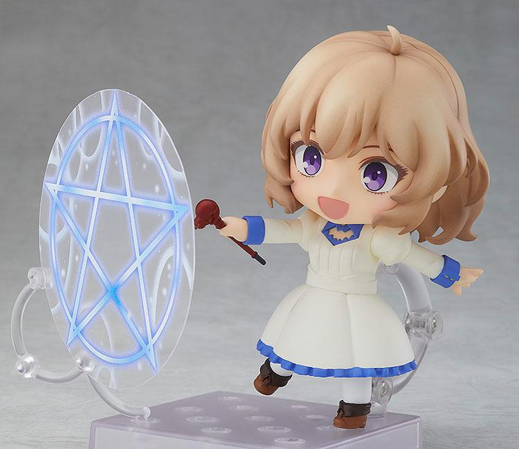 Nendoroid In/Spectre Kotoko Iwanaga 3