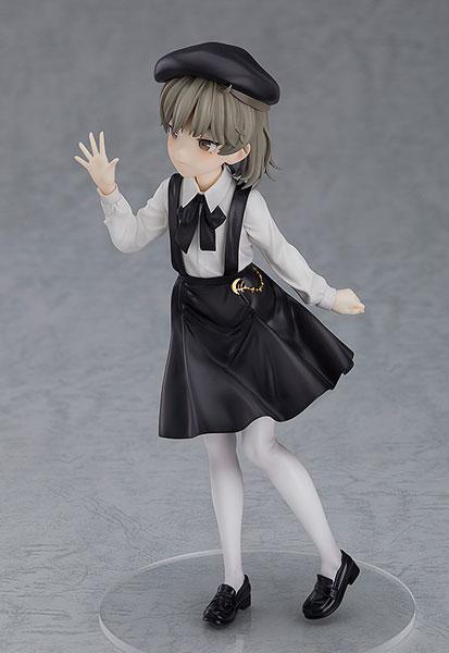 Hatoba Tsugu 1/8 Complete Figure 3