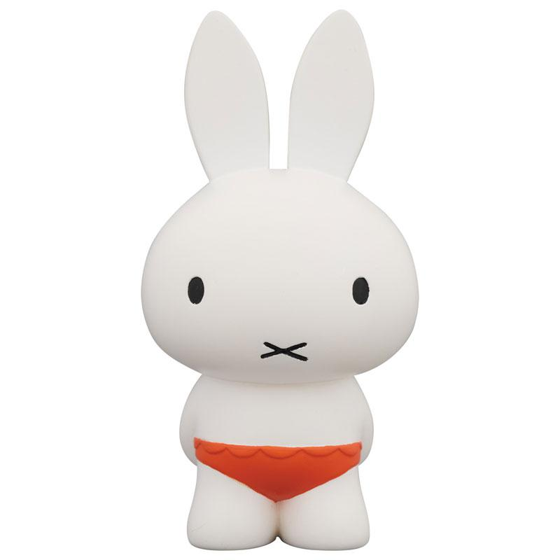 Ultra Detail Figure No.510 UDF Dick Bruna (Series 3) Miffy's Water Play product