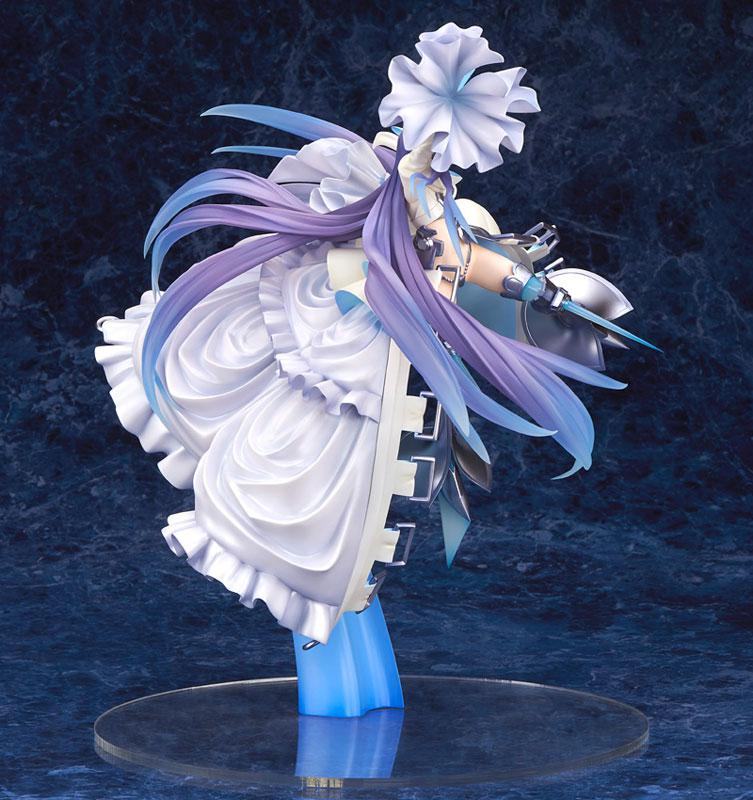 Fate/Grand Order Alter Ego/Meltlilith 1/8 Complete Figure 5