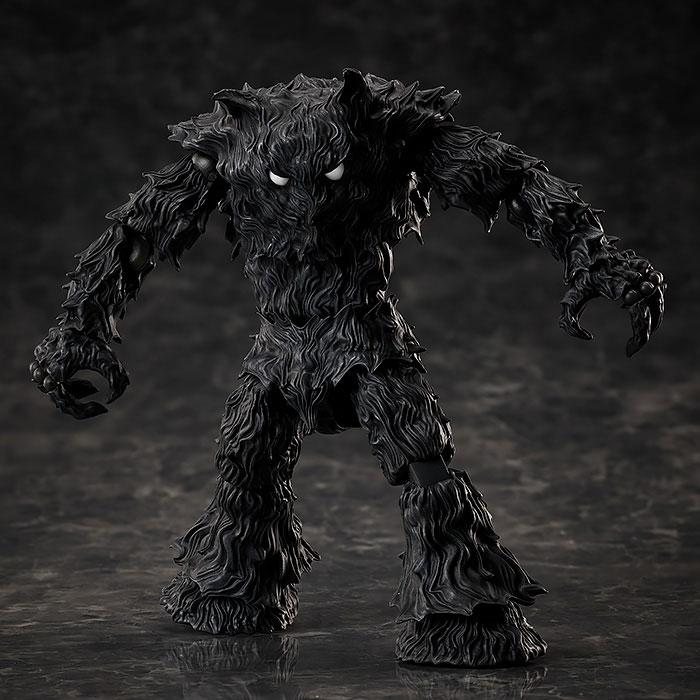 figma Space Invaders SPACE INVADERS MONSTER 3