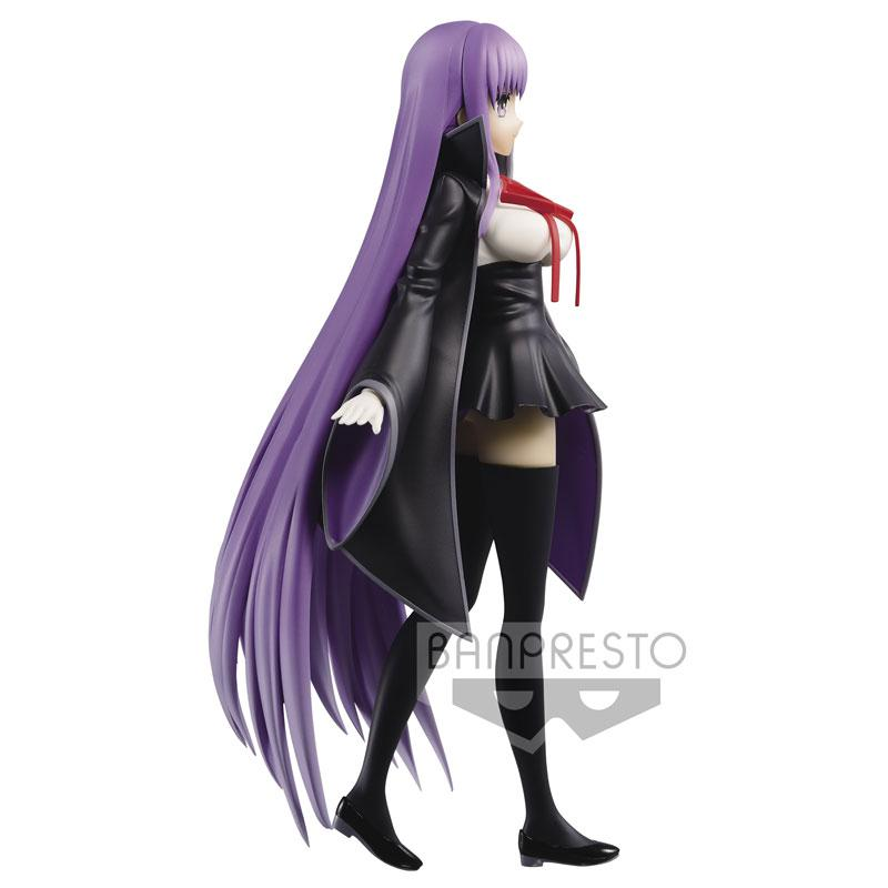 Fate/Grand Order Servant Figure -Moon Cancer/BB- (Game-prize) product