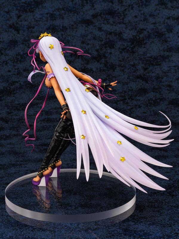 Fate/Grand Order MoonCancer/BB (Second Ascension) 1/7 Complete Figure