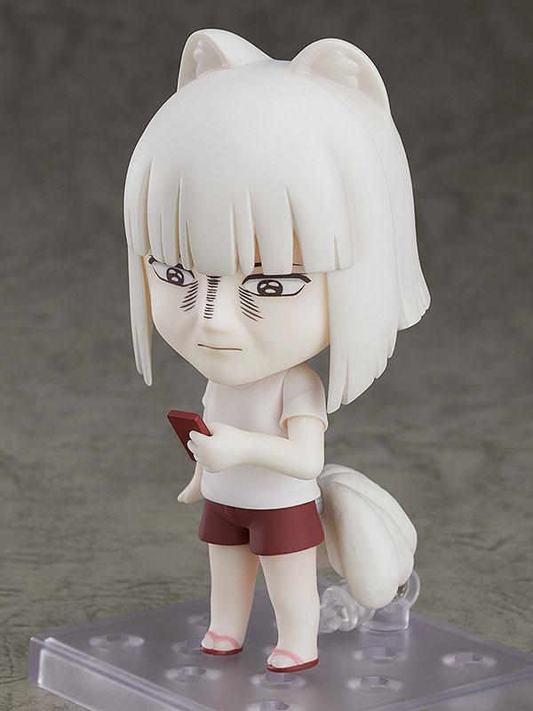 Nendoroid Fei Ren Zai September
