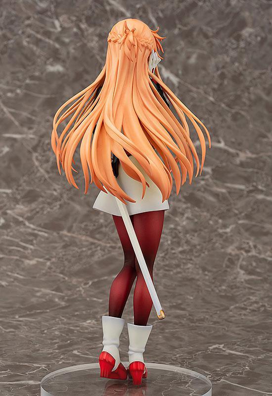 Sword Art Online Asuna [Starry night] 1/7 Complete Figure