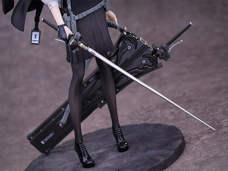 A-Z: [S] 1/7 Complete Figure 4
