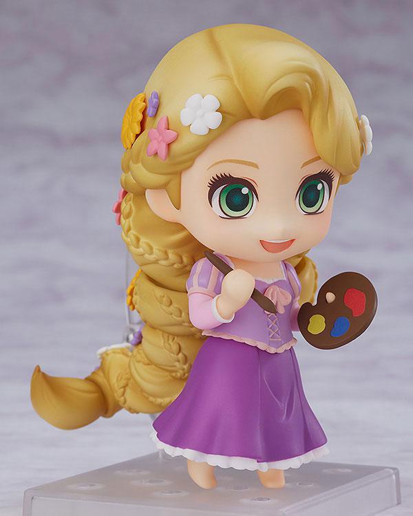 Nendoroid Tangled Rapunzel product