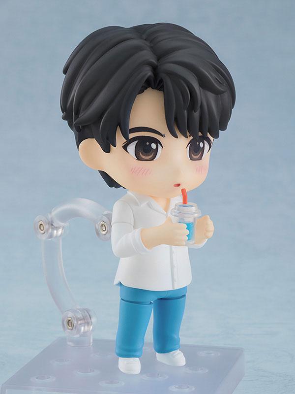 Nendoroid 2gether Tine product