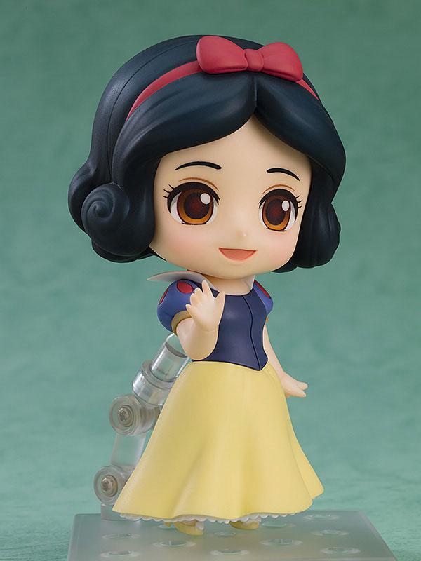 Nendoroid Snow White product
