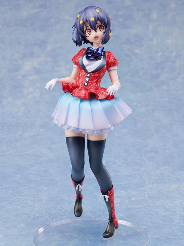 Zombie Land Saga Ai Mizuno 1/7 Complete Figure