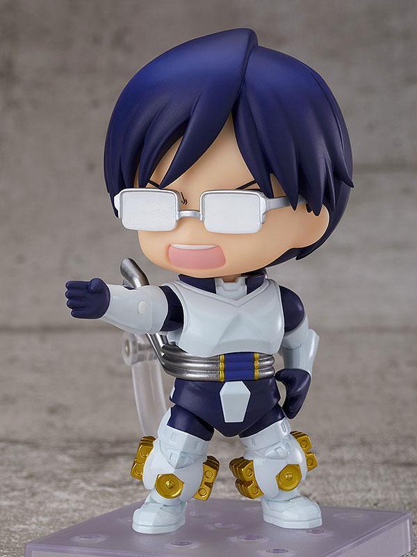 Nendoroid My Hero Academia Tenya Iida product