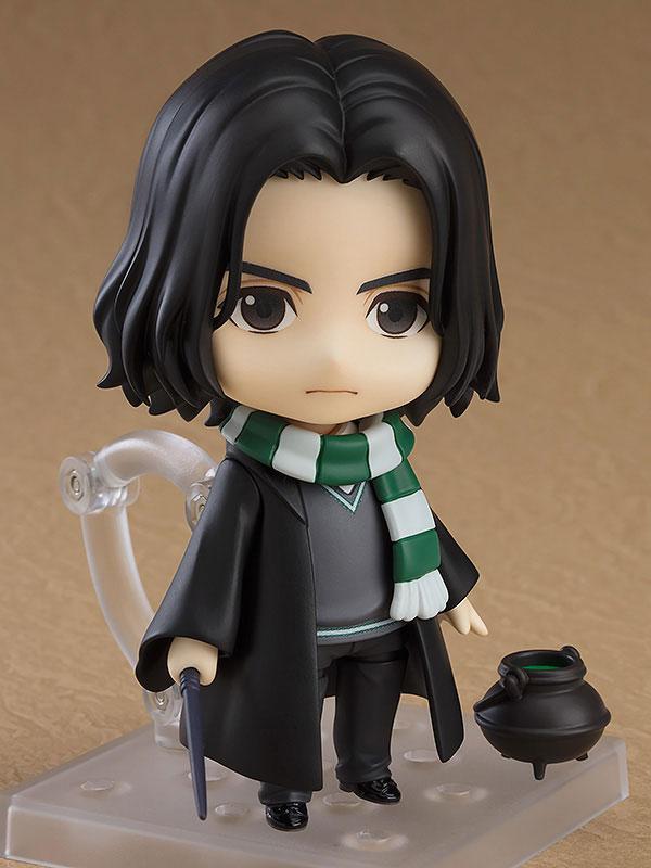 Nendoroid Harry Potter Severus Snape