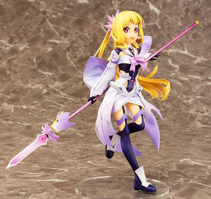 Yuki Yuna is a Hero Sonoko Nogi 1/8 Complete Figure product