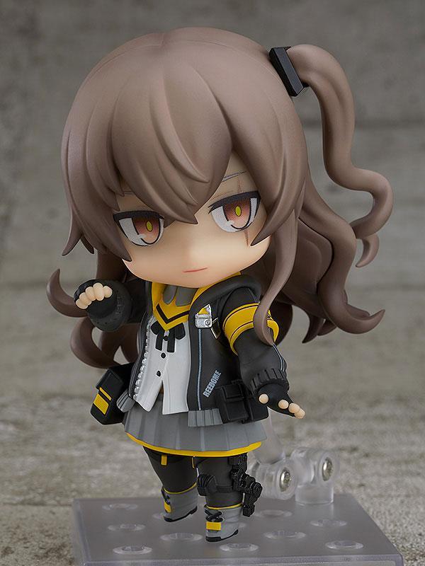 Nendoroid Girls' Frontline UMP45 2