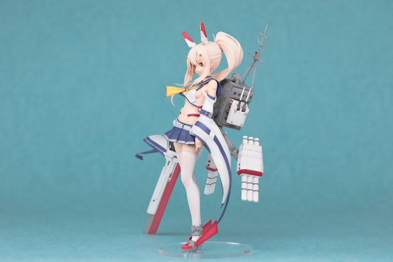 "Azur Lane ""Ayanami Kai"" 1/7 Complete Figure"