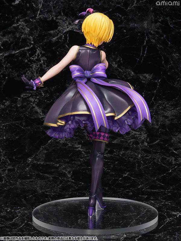 THE IDOLM@STER Cinderella Girls - Frederica Miyamoto Tulip Ver. 1/8 Complete Figure