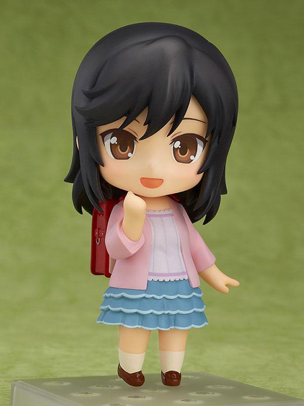 Nendoroid Non Non Biyori Repeat Hotaru Ichijo