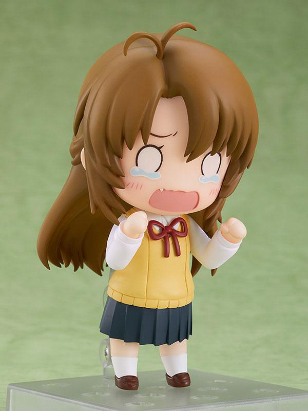 Nendoroid Non Non Biyori Non Stop Komari Koshigaya product