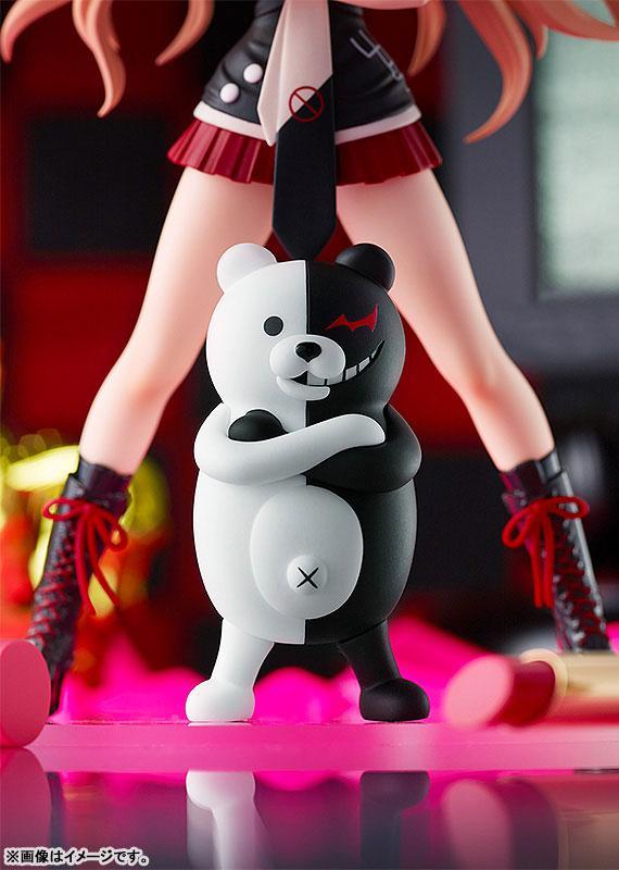 POP UP PARADE Danganronpa 1.2 Reloa Junko Enoshima Complete Figure