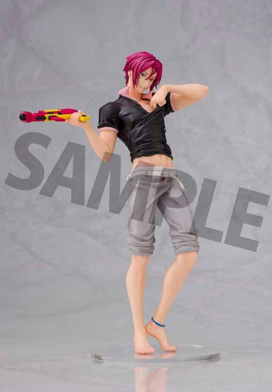 Free Eternal Summer Rin Matsuoka 1 8 Complete Figure Which means, there's plenty of rins to go around! free eternal summer rin matsuoka 1 8 complete figure