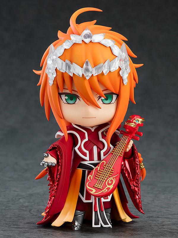 Nendoroid Thunderbolt Fantasy Seiyuugenka Rou Fu You product