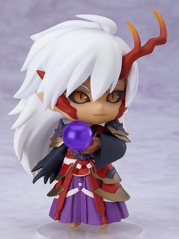Nendoroid Onmyoji Ibaraki Douji