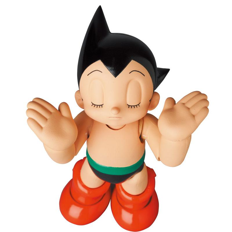 MAFEX No.145 MAFEX Astro Boy Ver.1.5 product