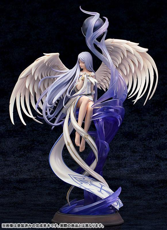 Ys Origin Feena 1/8 Complete Figure product