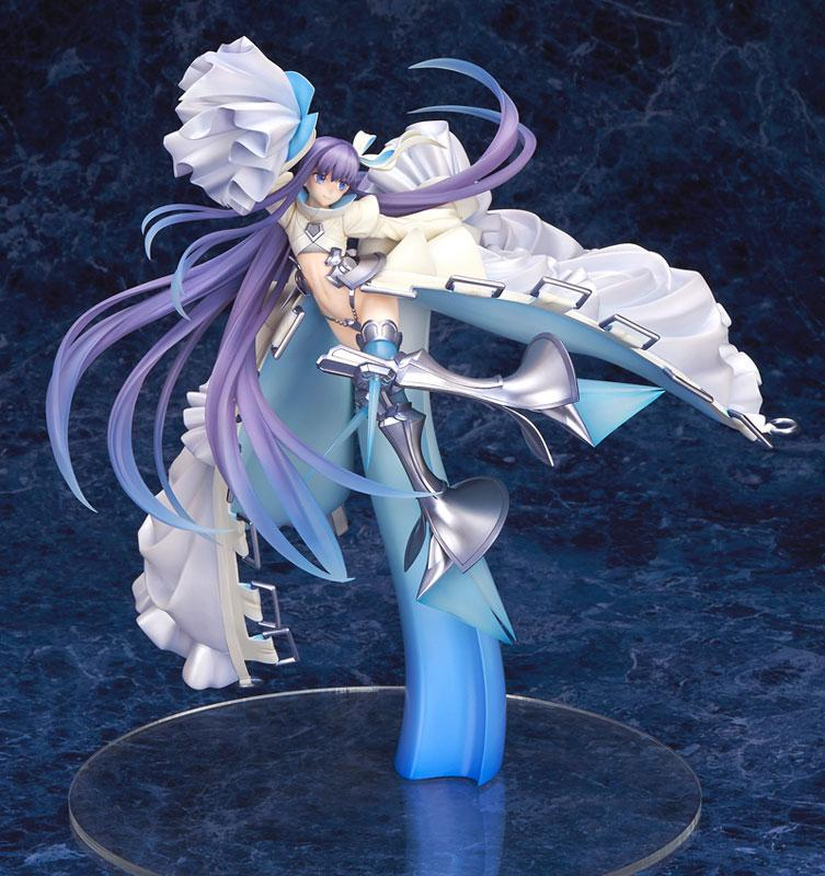 Fate/Grand Order Alter Ego/Meltlilith 1/8 Complete Figure 2