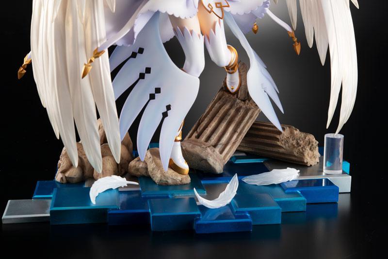 Sword Art Online Alicization Alice -Shining Angel Ver- 1/7 Complete Figure 1