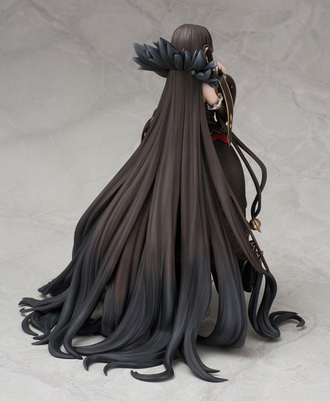 """Fate/Apocrypha Assassin of """"Red"""" Semiramis 1/8 Complete Figure 3"""