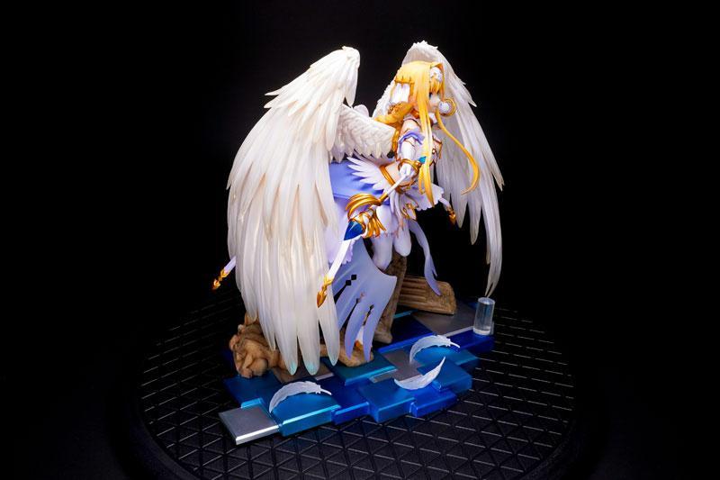 Sword Art Online Alicization Alice -Shining Angel Ver- 1/7 Complete Figure 5