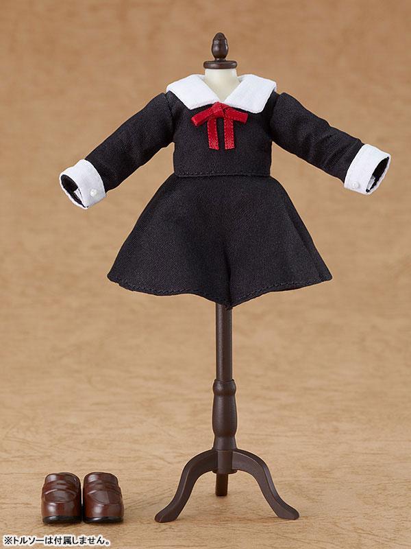 Nendoroid Doll Kaguya-sama: Love Is War? -The Geniuses' War of Love and Brains- Chika Fujiwara