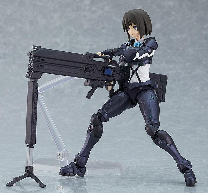 figma ARMS NOTE Student Library Assistant-san