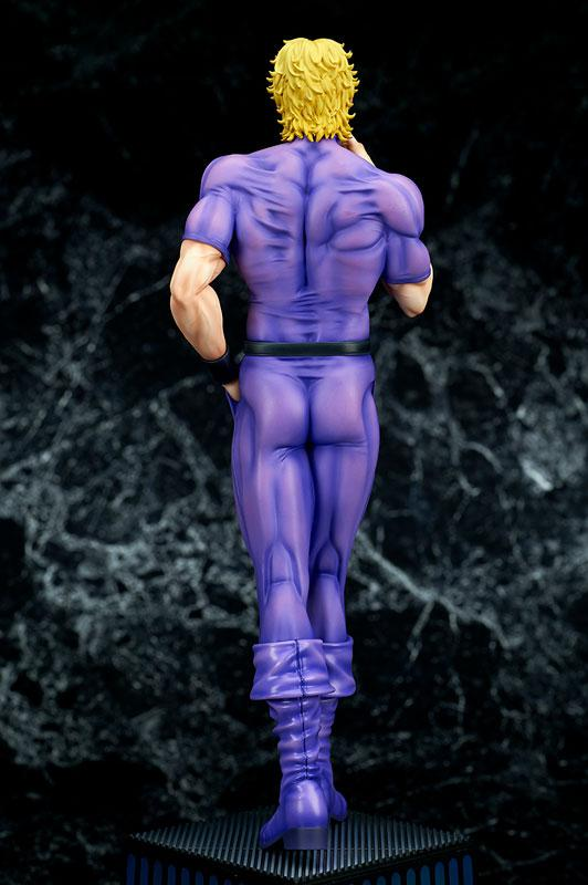 COBRA Another Color 1/6 Complete Figure