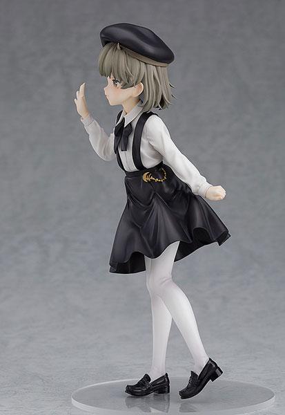 Hatoba Tsugu 1/8 Complete Figure