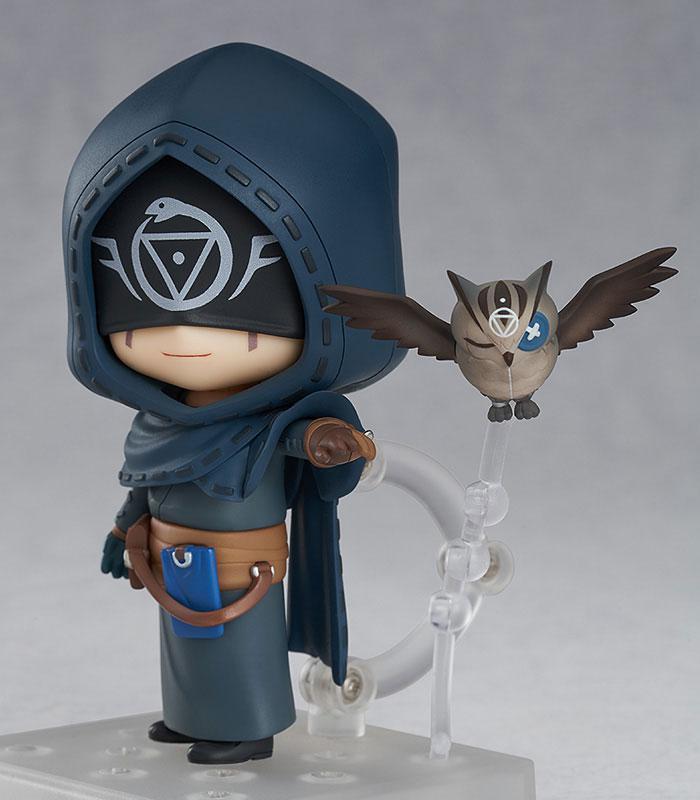 Nendoroid identityV Fortune Teller product