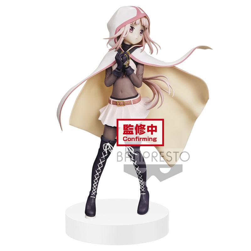 Puella Magi Madoka Magica Side Story Magia Record ESPRESTO-Motions- Iroha Tamaki (Game-prize) product